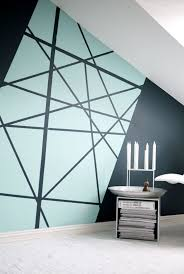 Top  Best Wall Painting Design Ideas On Pinterest Painting - Interior wall painting designs