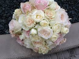 flowers for weddings flowers for weddings interesting 60f2a0bfee1fa5bb38a02281989fb4c1