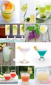45 best signature drinks images on pinterest food recipes and