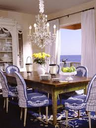 Houzz Dining Rooms Dining Room Impressive Blue Chairs Houzz Throughout Ordinary