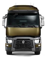 renault trucks t renault t commercial vehicles trucksplanet