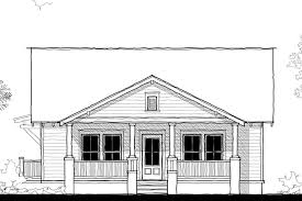 what is a bungalow house plan bungalow house plans southern living house plans