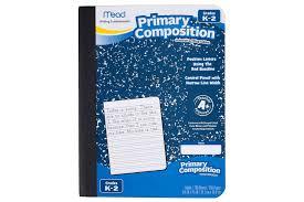 all weather writing paper the best notebooks lined grids dotted blank 2017 the best elementary school notebook