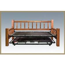 12 best trundle bed images on pinterest daybeds 3 4 beds and
