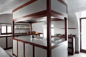 Henrybuilt by From George And Amal To Tom And Gisele 10 Celeb Kitchens With