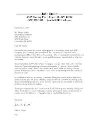 best cover letter for leadership position sample 93 for director