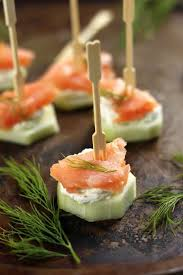 top 10 easy delicious appetizers on toothpick top inspired