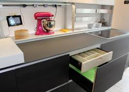 destokage cuisine destockage cuisine ikea top destockage with destockage cuisine