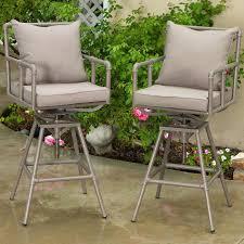 Outdoor Bar Patio Furniture by Outdoor Pipe Furniture U2013 Creativealternatives Co