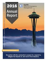 emergency management emergency management seattle gov