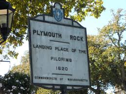 plymouth massachusetts thanksgiving jayaycee blog about knitting cooking crafting sewing reading