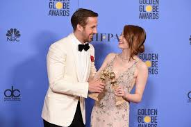 ryan gosling emma stone couple film 10 times emma stone and ryan gosling were basically the perfect