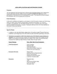 resume sles for teachers aides pendant resume templates baker pastry chef exles pantry cover letter