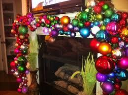 130 best christmas mantel ideas images on pinterest christmas