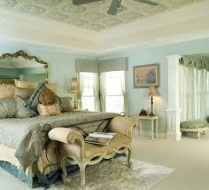 Home Trends Design Furniture Home Trends And Design Ideas For The New 2017 U2013 Fresh Design Pedia