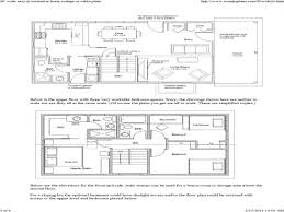 Easy To Build Floor Plans Simple House Plans To Build Yourself Vdomisad Info Vdomisad Info