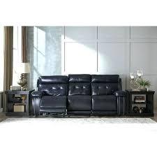 Reclining Sofa Repair Recliner Sofa Power Reclining Sofa Furniture