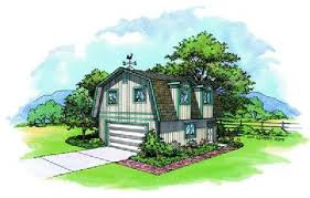 garage kits shop packages and barn panelized building kits for