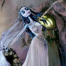 Dead Bride Halloween Costumes Corpse Bride Costume Leyla U0027s Halloween Costume Ideas