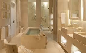 5 Star Hotel Bedroom Design Five Star Hotel Suite By The Sea In Puglia
