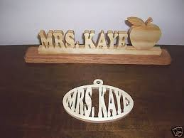 8 best desk name plates images on desk name plates
