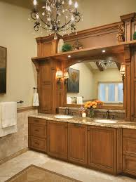 traditional bathroom designs hgtv
