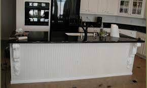 lovable cheap kitchen cabinet johor tags discount kitchen
