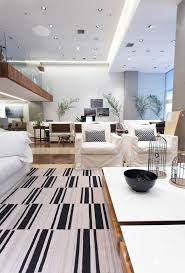 home interiors shopping 16 best by kamy no espaço 204 shopping d d images on