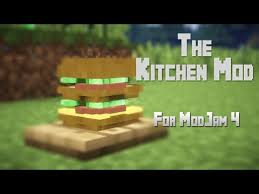 kitchen mod the kitchen mod modular sandwiches now available in 25