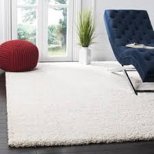 shag rugs u0026 area rugs shop the best deals for oct 2017