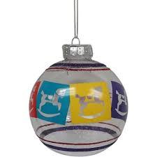 35 best rocking ornaments images on rocking