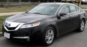 acura lexus maintenance cost no one prefers cadillac over audi bmw benz right ign boards