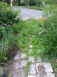 best 25 cobblestone patio ideas on pinterest cobblestone pavers