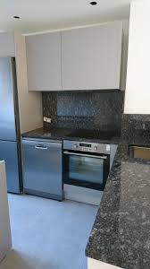 installation de cuisine pose installation et rénovation de cuisine à granicruz