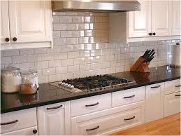 Kitchen Cabinets Ebay by Kitchen Cabinet Door Handles Ebay Tehranway Decoration