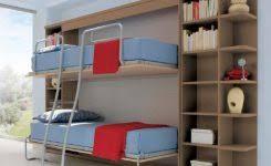 chambre feng shui plan feng shui chambre plan chambre feng shui 5 id233es pour d233corer