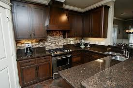 Gliderite Oil Rubbed Bronze Cabinet Knobs  Cabinet Hardware Room - Bronze kitchen cabinet hardware