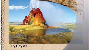 Nevada natural attractions images Things to do in nevada tourist attractions in nevada jpg