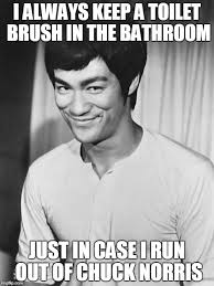 Bruce Lee Meme - bruce lee memes imgflip