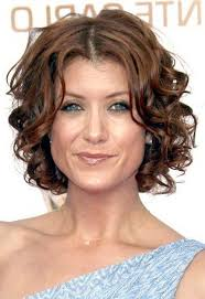 short curly permed hairstyles for women over 50 50 best short curly hairstyles for women heart shape face