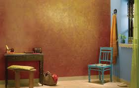 Asian Paints Texture Design Catalogue Download