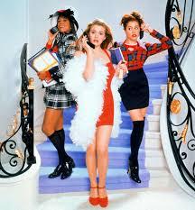 90s Halloween Costumes Women Dress U002780s U002790s Movies Inspired Costumes Instyle