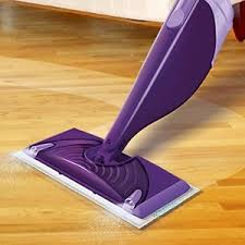 cleaning tips that home cleaning easy swiffer