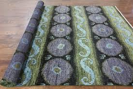 odd size area rugs 8x 12 odd size area rugs simplify 3x 8x simplify 11x 4 8x 4 3x 8 x