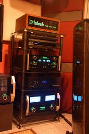 home theater rack system mc452 club audioaficionado org
