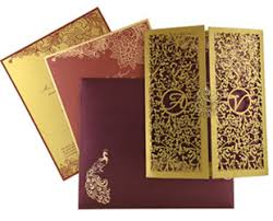 Indian Wedding Invitations Usa Theme Invitation Cards Themed Wedding U0026 Party Invitations