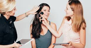 make up classes for make up artist marketing knowing your target audience makeup
