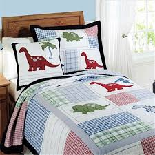 Teenage Duvet Sets Lotus Karen Home 2 Piece Kids Quilt Sets 100 Cotton Patchwork