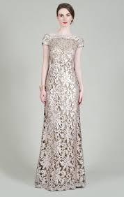 non traditional wedding dresses non traditional wedding dresses with sleeves dresses trend