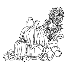 charlie brown halloween printables fall harvest coloring pages